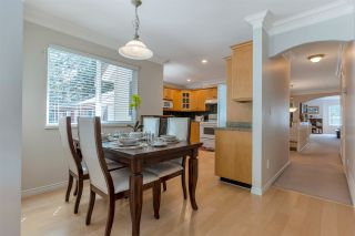 Photo 15: 989 STONEY CREEK Court in Coquitlam: Coquitlam West House for sale : MLS®# R2571353
