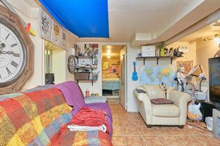 Photo 11: 2070 W 14TH Avenue in Vancouver: Kitsilano House for sale (Vancouver West)  : MLS®# R2618150