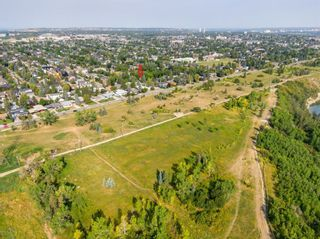 Photo 38: 4719 15 Street SW in Calgary: Altadore Detached for sale : MLS®# A1026652
