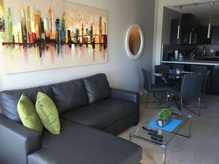 Photo 22: 2810 1320 1 Street SE in Calgary: Beltline Apartment for sale : MLS®# A1134386