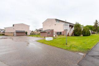 Photo 26: 9 13570 38 Street in Edmonton: Zone 35 Townhouse for sale : MLS®# E4249096