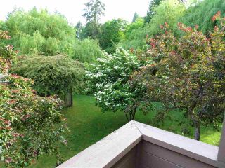 """Photo 1: 202 9136 CAPELLA Drive in Burnaby: Simon Fraser Hills Condo for sale in """"MOUNTAINWOOD"""" (Burnaby North)  : MLS®# R2587976"""