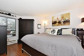 Photo 12: 106 1775 W 10TH AVENUE in Vancouver: Fairview VW Condo for sale (Vancouver West)  : MLS®# R2429451
