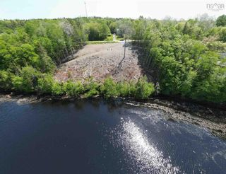 Photo 28: 284 East River Road in Sheet Harbour: 35-Halifax County East Residential for sale (Halifax-Dartmouth)  : MLS®# 202120104