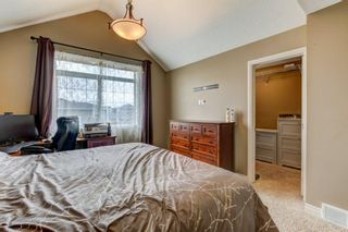 Photo 13: 53 EVANSDALE Landing NW in Calgary: Evanston Detached for sale : MLS®# A1104806