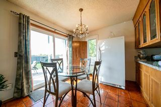 Photo 11: 88 Cliffwood Drive in Winnipeg: Southdale Residential for sale (2H)  : MLS®# 202121956