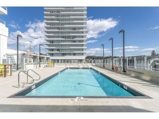 """Photo 23: 2109 525 FOSTER Avenue in Coquitlam: Coquitlam West Condo for sale in """"Lougheed Heights II"""" : MLS®# R2531526"""