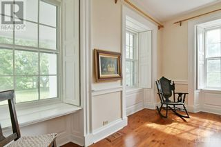 Photo 9: 18526 KIRK STREET in Martintown: House for sale : MLS®# 1264293