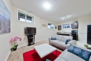 Photo 23: 113 KINLEA BA NW in Calgary: Kincora House for sale : MLS®# C4302594