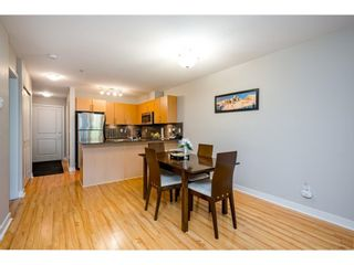 """Photo 6: B311 8929 202 Street in Langley: Walnut Grove Condo for sale in """"THE GROVE"""" : MLS®# R2578614"""