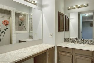 Photo 23: 262 SANDSTONE Place NW in Calgary: Sandstone Valley Detached for sale : MLS®# C4294032