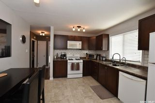 Photo 10: 520 Montague Street in Regina: Regent Park Residential for sale : MLS®# SK722716