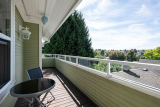 Photo 20: 3401 FLEMING Street in Vancouver: Knight House for sale (Vancouver East)  : MLS®# R2617348