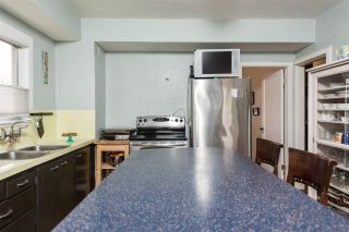 Photo 9: 403 W 20TH AVENUE in Vancouver: Cambie House for sale (Vancouver West)  : MLS®# R2276001