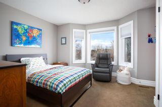 Photo 26: 215 23 Avenue NE in Calgary: Tuxedo Park Semi Detached for sale : MLS®# A1096658