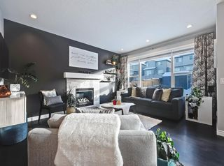 Photo 13: : Airdrie Detached for sale : MLS®# A1070215