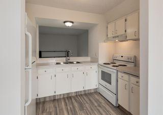 Photo 8: 605 919 38 Street NE in Calgary: Marlborough Row/Townhouse for sale : MLS®# A1133516