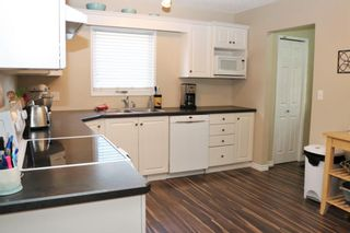 Photo 15: 123 Niblock Street: Cayley Detached for sale : MLS®# A1127734