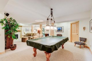 Photo 38: 220 Edelweiss Place NW in Calgary: Edgemont Detached for sale : MLS®# A1090654