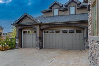 Photo 3: 47 Cranleigh Manor SE in Calgary: Cranston Detached for sale : MLS®# A1106663