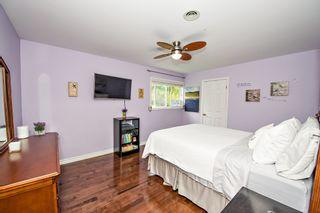 Photo 21: 38 Judy Anne Court in Lower Sackville: 25-Sackville Residential for sale (Halifax-Dartmouth)  : MLS®# 202018610