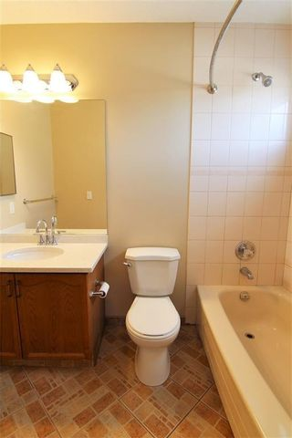 Photo 22: 2863 Catalina Boulevard NE in Calgary: Monterey Park Detached for sale : MLS®# A1075409