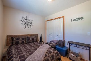 Photo 36: 2141 Gould Rd in : Na Cedar House for sale (Nanaimo)  : MLS®# 880240