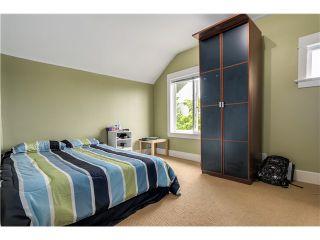 "Photo 9: 637 E 24TH Avenue in Vancouver: Fraser VE House for sale in ""FRASER"" (Vancouver East)  : MLS®# V1072465"