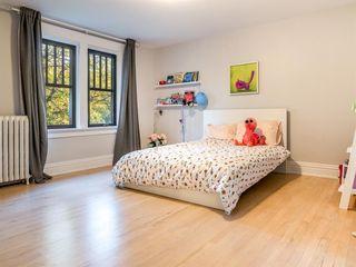 Photo 25: 1015 Grosvenor Avenue in Winnipeg: Crescentwood Residential for sale (1Bw)  : MLS®# 202123831