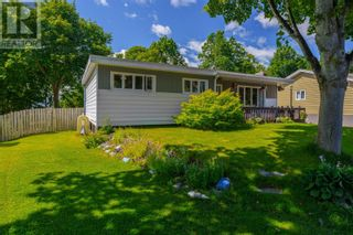 Photo 39: 63 Holbrook Avenue in St.John's: House for sale : MLS®# 1234460
