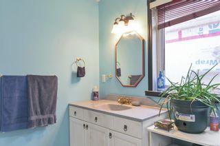 Photo 17: 601 Ryans Rd in : NI Kelsey Bay/Sayward House for sale (North Island)  : MLS®# 877042
