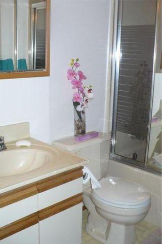 Photo 12: 143 TALLMAN ST in Winnipeg: Residential for sale (Canada)  : MLS®# 1013378
