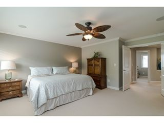 """Photo 17: 6969 179 Street in Surrey: Cloverdale BC House for sale in """"Provinceton"""" (Cloverdale)  : MLS®# R2460171"""