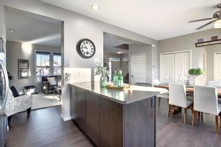Photo 9: 227 Prestwick Manor SE in Calgary: McKenzie Towne Detached for sale : MLS®# A1059017