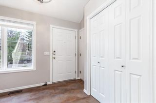 Photo 3: 55 CHAPARRAL Point SE in Calgary: Chaparral Row/Townhouse for sale : MLS®# C4262663