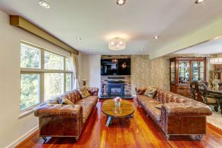 Photo 18: 1724 ARBORLYNN DRIVE in North Vancouver: Westlynn House for sale : MLS®# R2491626