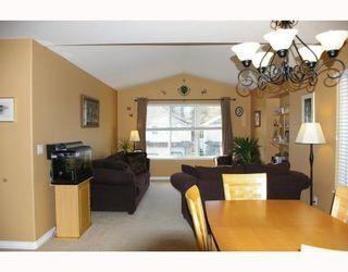 "Photo 3: 11566 239A Street in Maple_Ridge: Cottonwood MR House for sale in ""TWIN BROOKS"" (Maple Ridge)  : MLS®# V744585"