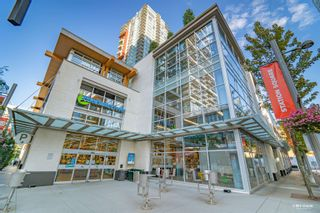 Photo 24: 2505 4670 ASSEMBLY Way in Burnaby: Metrotown Condo for sale (Burnaby South)  : MLS®# R2613817