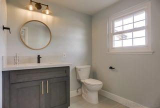 Photo 18: RANCHO BERNARDO House for sale : 3 bedrooms : 12248 Nivel Ct in San Diego