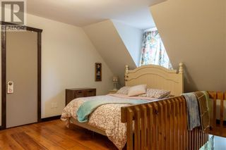 Photo 13: 544-546 PELADEAU ROAD in Alfred: House for sale : MLS®# 1249238