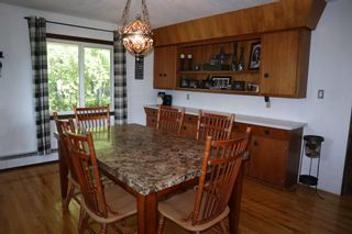 Photo 24: 461028 RR 74: Rural Wetaskiwin County House for sale : MLS®# E4252935