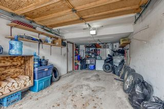 Photo 24: 48 23 Glamis Drive SW in Calgary: Glamorgan Row/Townhouse for sale : MLS®# A1099360