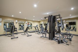 """Photo 27: 415 14855 THRIFT Avenue: White Rock Condo for sale in """"The Royce"""" (South Surrey White Rock)  : MLS®# R2538329"""