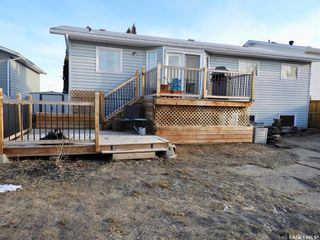 Photo 4: 503 4th Street West in Warman: Residential for sale : MLS®# SK846919