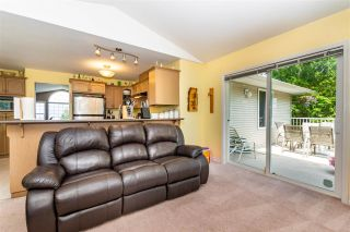"""Photo 22: 46688 GROVE Avenue in Chilliwack: Promontory House for sale in """"PROMONTORY"""" (Sardis)  : MLS®# R2590055"""