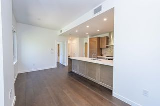 """Photo 7: M310 5681 BIRNEY Avenue in Vancouver: University VW Condo for sale in """"IVY ON THE PARK"""" (Vancouver West)  : MLS®# R2589382"""