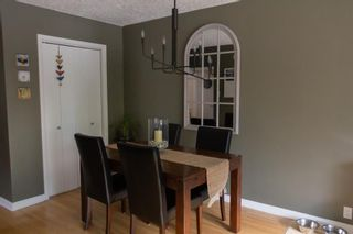 Photo 8: 32A Wellington Place SW in Calgary: Wildwood Semi Detached for sale : MLS®# A1117733