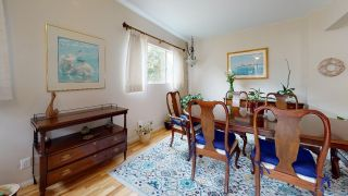 Photo 6: POINT LOMA House for sale : 4 bedrooms : 3284 Talbot St in San Diego