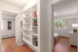 Photo 9: 205 2033 W 7TH Avenue in Vancouver: Kitsilano Condo for sale (Vancouver West)  : MLS®# R2399698