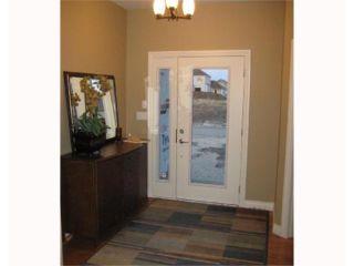 Photo 6: 23 PRAIRIEVIEW Drive in LASALLE: Brunkild / La Salle / Oak Bluff / Sanford / Starbuck / Fannystelle Residential for sale (Winnipeg area)  : MLS®# 2806733